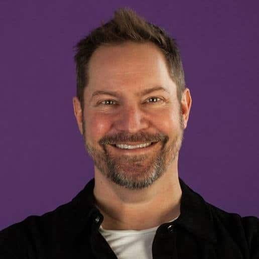 Seth Perler, Executive Function Coach